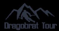Летние и горнолыжные туры на Драгобрат поездом и автобусом из Киева и других городов. Отдых в Карпатах.